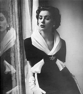 Mode Femme Année 50 : look ann e 50 femme ~ Farleysfitness.com Idées de Décoration