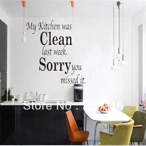 Window Cleaning Quotes Promotiononline Shopping For. Habanero's Mexican Kitchen Brown Deer. Kitchen Window Above Stove. Kitchen Stoves And Hoods. Art And Kathy Kitchen Jackson Nj. Kitchen Quotes.co.za. Kitchen Diy Cape Town. Kitchen Paint Deals. Yellow Kitchen Placemats