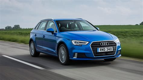 cars audi used audi a3 cars for sale on auto trader uk