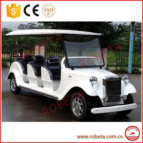 Cheap Electric Utility Sightseeing Car/mini Moke For Sale