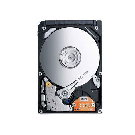 leclerc pc bureau disque dur pc bureau 28 images acheter votre pc bureau