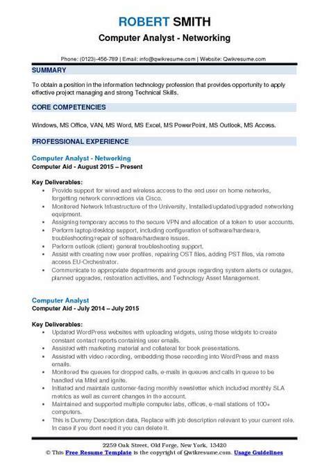 100 ats friendly resume exle resume basics for