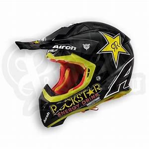 Casque Airoh Aviator : casque motocross airoh aviator ~ Medecine-chirurgie-esthetiques.com Avis de Voitures