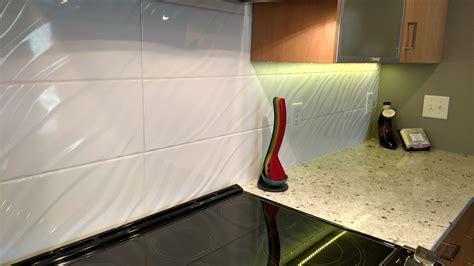 backsplash tile in kitchen mounds view kitchen remodel 4277