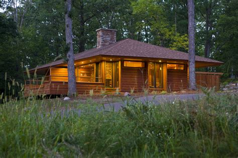 cabins for you cabins more 8 amazing places to stay in wisconsin the
