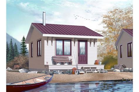 Small Vacation Home Plans by Small House Plans Vacation Home Design Dd 1901
