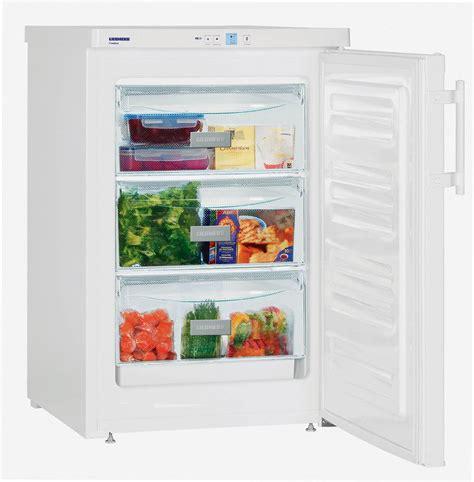 congelateur a tiroir congelateur tiroirs
