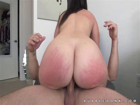 Virgo Peridot Big Booty Pornstar Sex On GotPorn