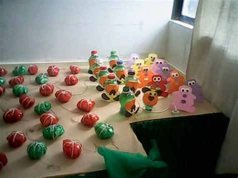 coruja arte cultura e manias projeto brinquedos e brincadeiras 2013
