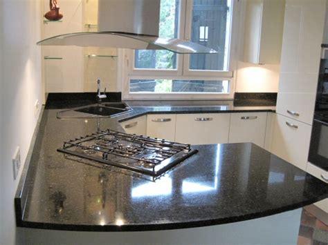 plaques cuisine plaque de cuisson siemens plaque cuisson siemens sur