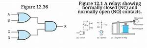 File Name  Nc Relay Wiring Diagram