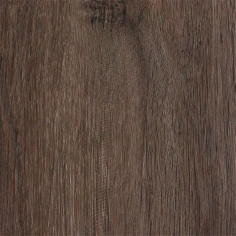 vinyl plank flooring barnwood stepco vanderbilt plank barnwood vinyl flooring d44 2 65