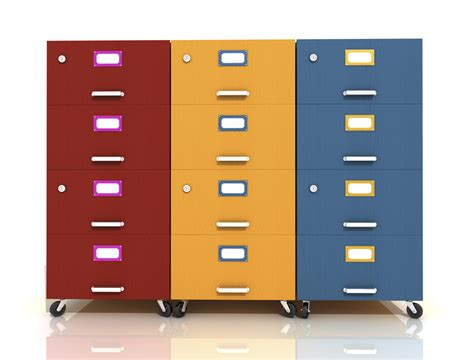 exterior plastic storage cabinets decorative filing cabinets for both style and function