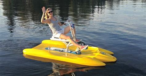 Swan Paddle Boating Near Me by Best 25 Pedal Boat Ideas On Paddle Boat Car