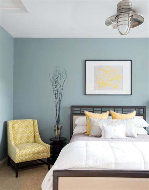 bedroom color ideas   moody atmosphere interior