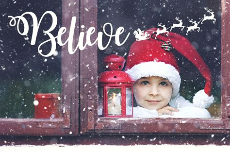 merry bright christmas photoshop overlays uplift photoshop actions