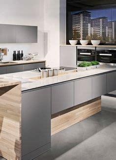 Einrichtung Kleiner Kuechekleine Halbrunde Kueche K by Die 30 Besten Bilder Auf Graue K 252 Chen Grey Kitchens