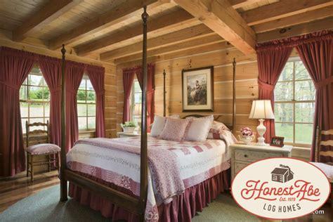 clayton log cabin log homes timber frame  log cabins  honest abe