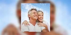 Quel Anti Inflammatoire Pour Une Douleur Dentaire : appareil dentaire amovible avantages et inconv nients d 39 un appareil dentaire e e sant ~ Medecine-chirurgie-esthetiques.com Avis de Voitures