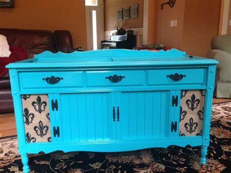 Hometalk   New life to an old record player/stereo cabinet
