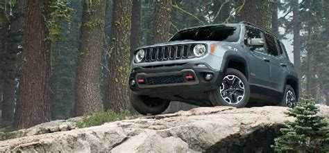 closest jeep dealership   jeepcarusa