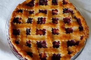 recette pate feuilletee sans gluten 28 images la tarte With tapis champ de fleurs avec canapé convertible la redoute ampm