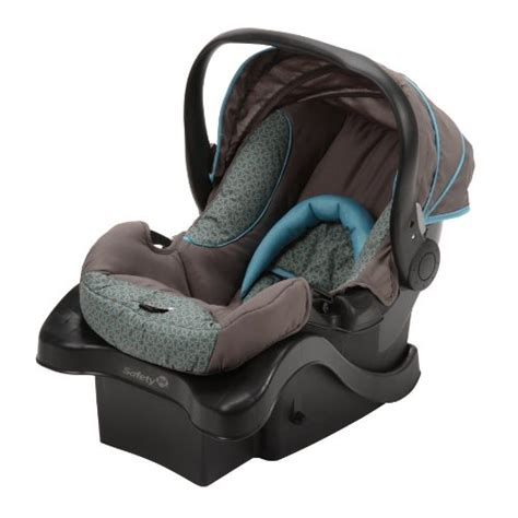 Bath Seats For Babies Safety 1st by Safety 1st Onboard 35 Infant Car Seat Regal Blue