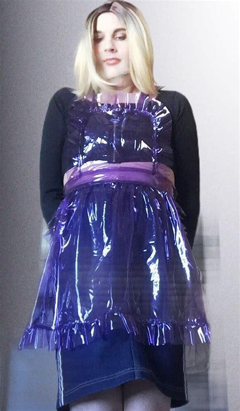 Épinglé sur Plastic/latex aprons