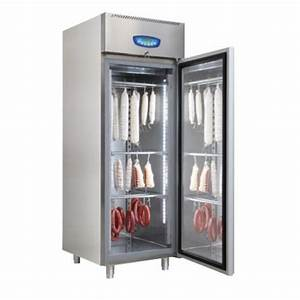 Frigo 1 Porte Gris : armoire frigo de maturation 1 porte tropicalis e ~ Melissatoandfro.com Idées de Décoration