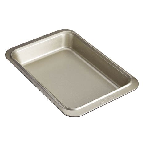 anolon ceramic reinforced xcm rectangular baking tray