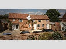 Nice Nottingham Cottage Kensington Palace — Cottage House