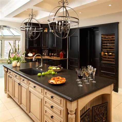 kitchen top granite colors most popular granite color from 2017 naturalstonegranite 6313