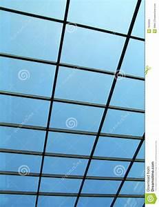 Toit En Verre Prix : toit en verre photo libre de droits image 7843055 ~ Premium-room.com Idées de Décoration