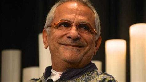 The Gallery Full Interview With José Ramos Horta Sbs News