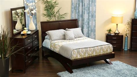 jerome s furniture bedroom sets bedroom collection transitional bedroom san diego by jerome s furniture