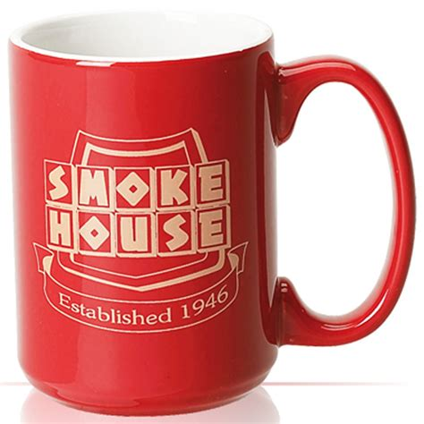 Two Tone Solid Coffee Mugs  Coffee Mugs Silkletter