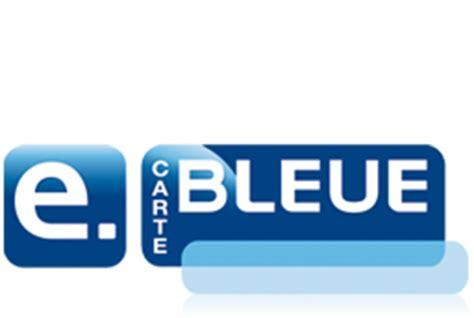 Baixar E Carte Bleue Nomade Caisse Epargne