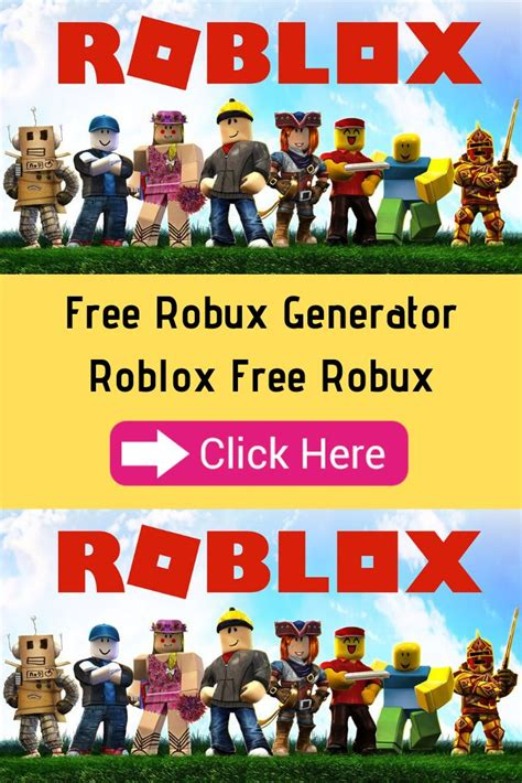 Check spelling or type a new query. Free Robux Generator 2019 - Free Robux Generators Actually ...