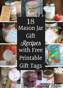 1000 ideas about Homemade Gift Tags on Pinterest