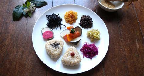cuisine macrobiotique dimanche 15 octobre 2017 cours de cuisine centre