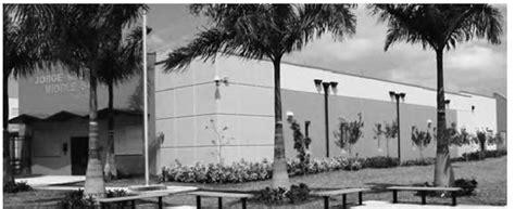 dcps vendor development workshops south florida times