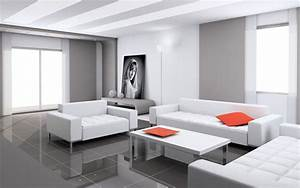Wonderful tips on fixing some errors with interior for Pictures of interior designs