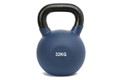 kettlebell 32kg neoprene hastings kg kettlebells helisports weights