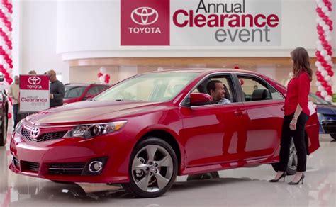 Toyota Meme Commercial - jan toyota commercial girl pregnant jan from toyota commercials jan hot girls wallpaper