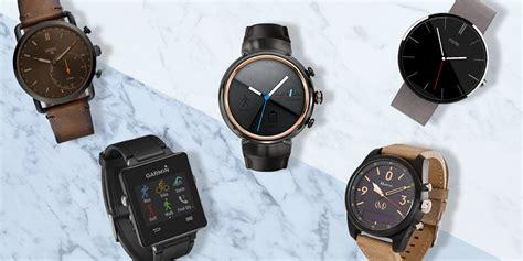 best cheap best cheap smartwatches askmen