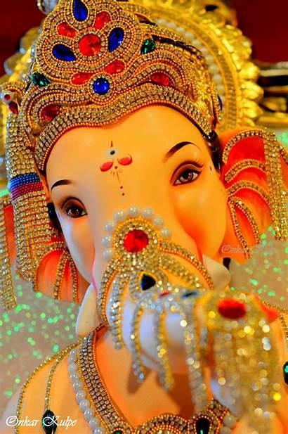 Ganesh Lord Ganesha Ganpati Jai Bappa Shri