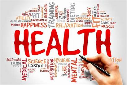 Health Medical Social Care Service Charge Healthcare