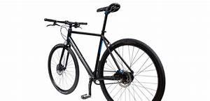Mtb Schutzblech Test : cube hyde race 2015 g nstiges urban bike im test ~ Kayakingforconservation.com Haus und Dekorationen