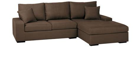 housse pour assise de canapé housse canapé d 39 angle neptune