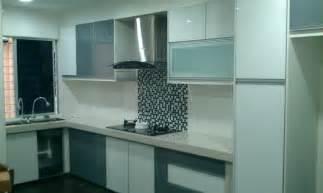 kitchen cabinet interior ideas u shaped kitchen cabinet design interior exterior doors